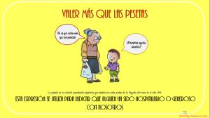 Valer más que las pesetas_SinoELEblog